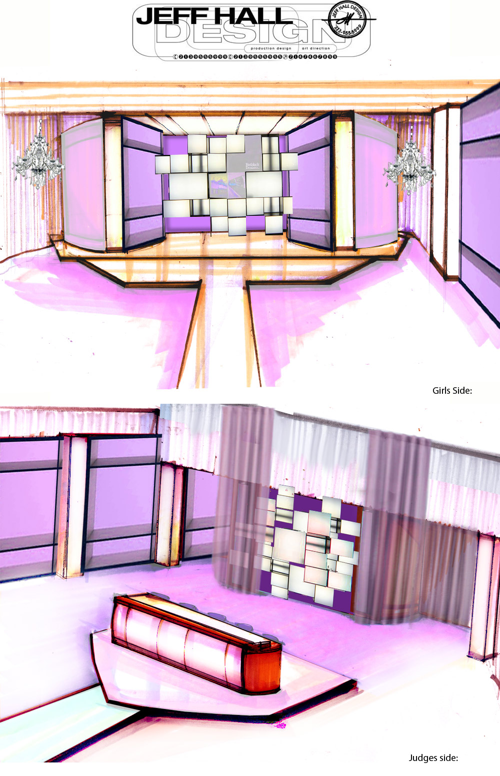 ANTM12_Stage_JeffHall_Sketch