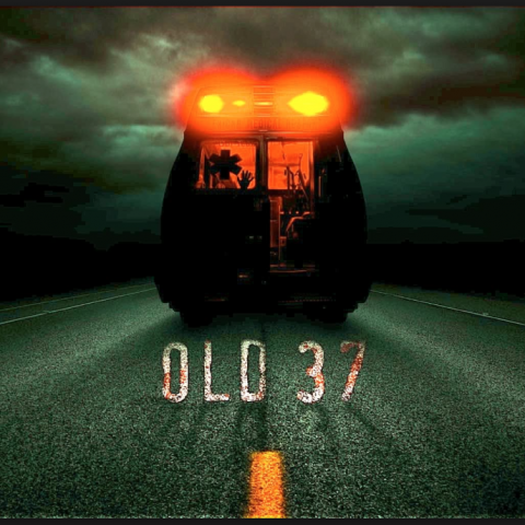 Old 37 • Feature Film