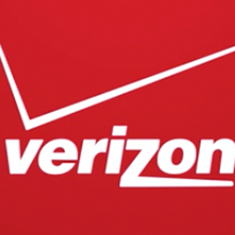 Verizon • 2015 Credo