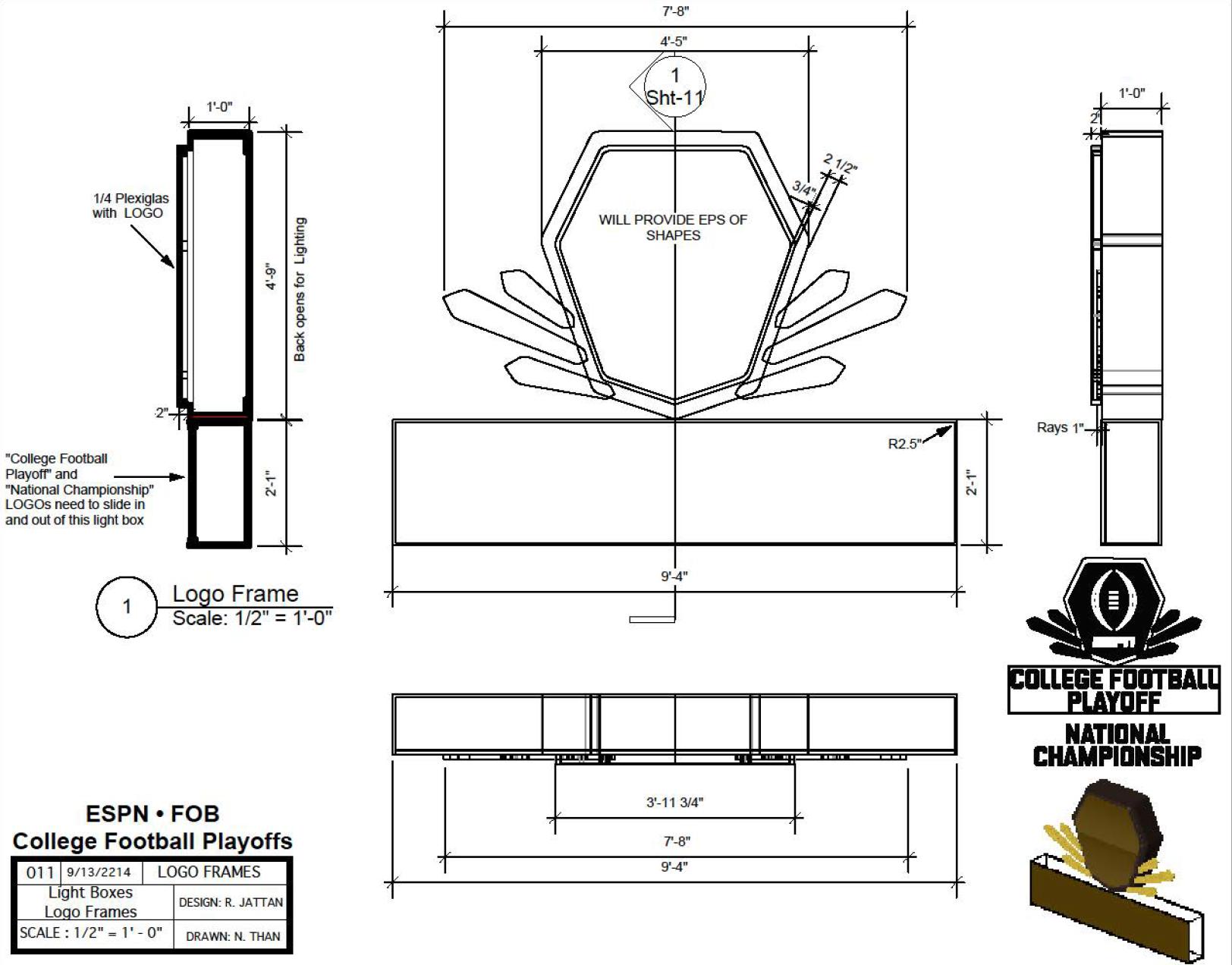 011-ESPN_FOB_Rev6-LOGO Frames(lightboxes)