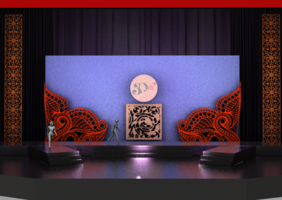 Asian America Pageant 3D Concept Rendering1