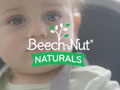 Beech Nut • Naturals