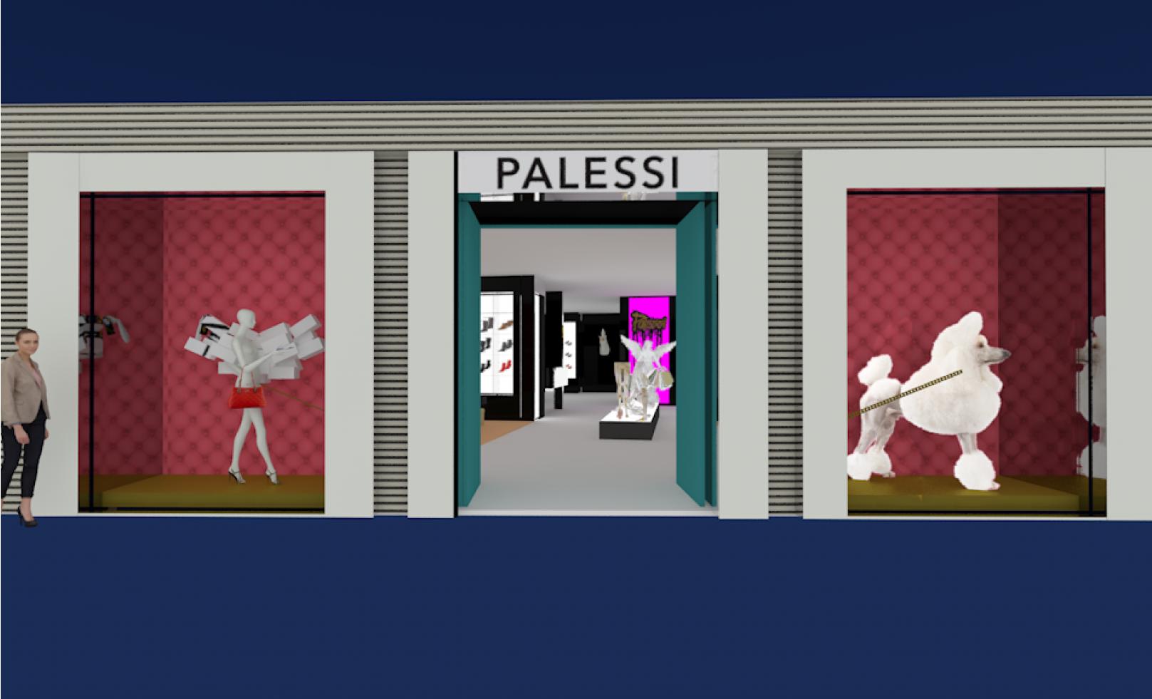 Palessi1
