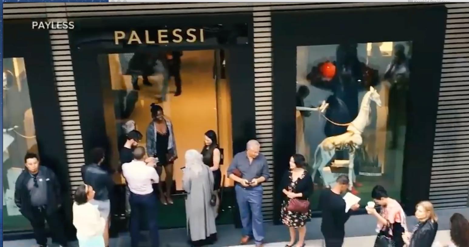 Palessi3